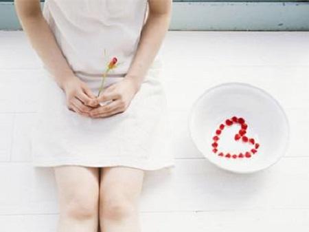 北京女性做早孕检查有何重要的意义