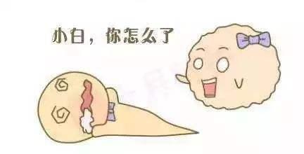 北京女性白带异常的症状有哪些?白带异常的危害有哪些?